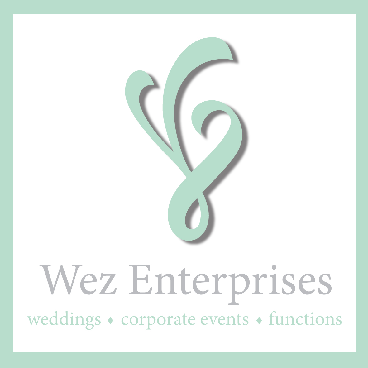 Wez Enterprises