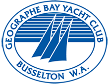 Geographe Bay Yacht Club